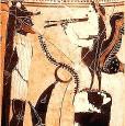 Thumbnail Odysseus & the Sirens