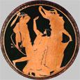 Thumbnail Apollo, Tityus, Leto