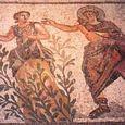 Thumbnail Apollo & Daphne